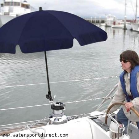 n-34015-parasolhouder-hulpstuk