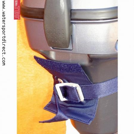 4042-motor-draagband-2