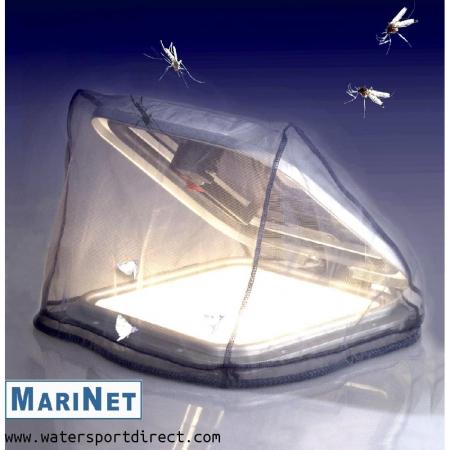 muggenhor-marinet-42010
