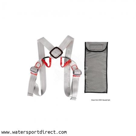 n-5100070-veiligheids-harnas-hightech-licht-wedstrijden