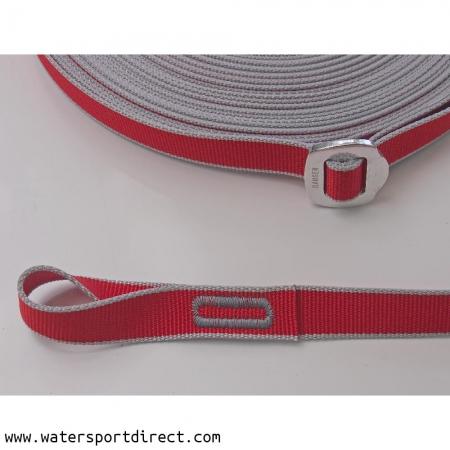 n-5100072-73-hightech-safety-line-dek-2