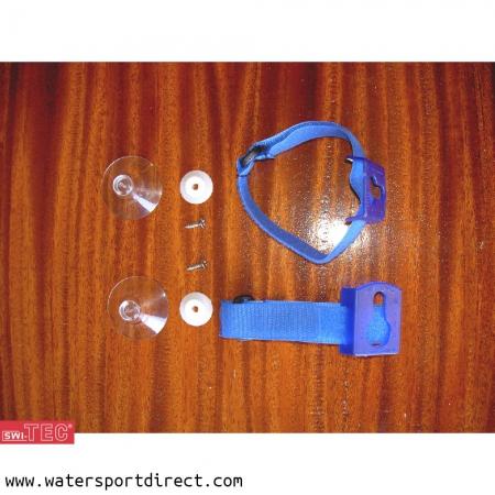 n-6045-flessenhouder-klittenband