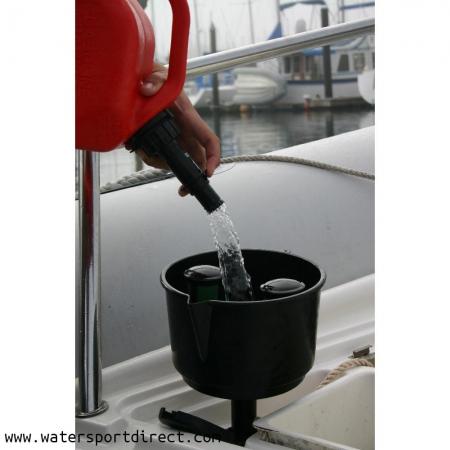 n-7007-trechter-diesel-en-benzine-afscheider-f15-1