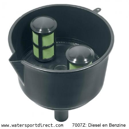 7007-trechter-diesel-en-benzine-afscheider-f15