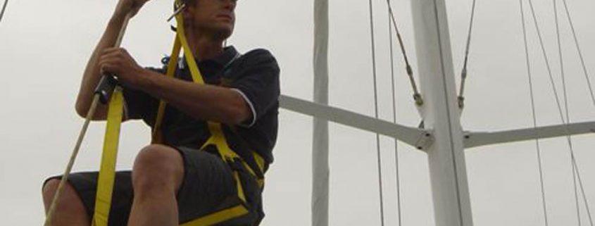 n-80001-topclimber-mast