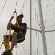 n-80001-topclimber-mast-7423614042014