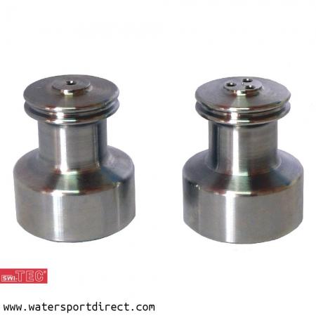 9111-9106-nautische-peper-en-zoutstel
