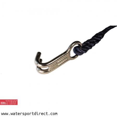 duivelsklauw-catamaran-ankeren-ankerboei-1028-1029-1038-swi-tec
