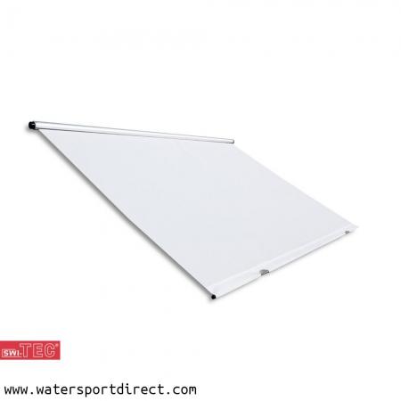 n-zonnescherm-boot-5088-switec-regenscherm-bimini