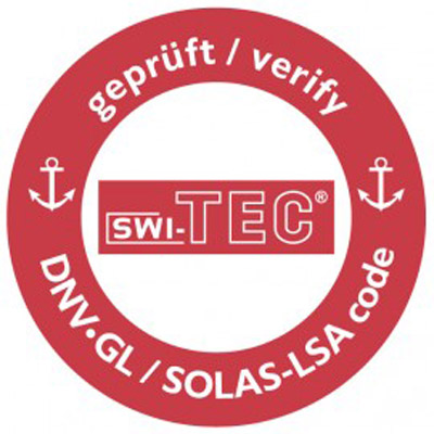 swi-tec-mastlift-keurmerk