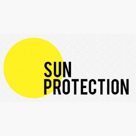 zon-bescherming-watersport