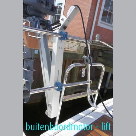 34080-bublift_buitenboordmotor-lift
