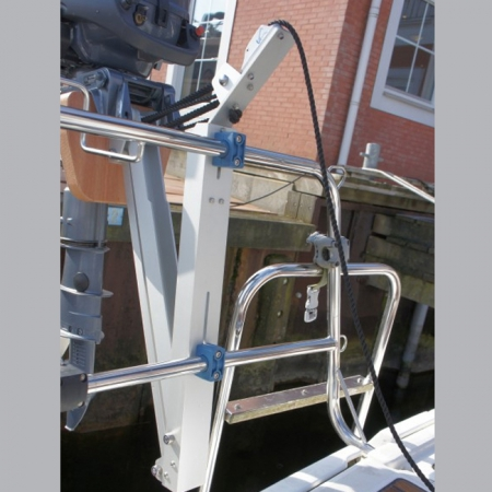 34080-bublift_buitenboordmotor-lift-7423614364383