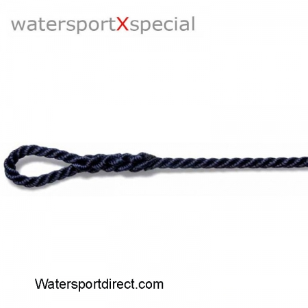 fenderlijn-gesplitst-oog-touw-stootwillen-polyform copy