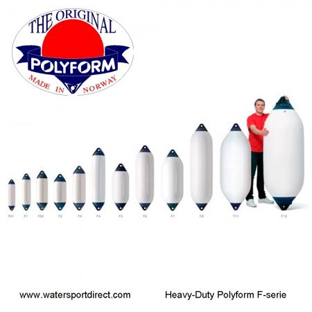 stootwillen-heavy-duty-stootkussen-inflatable-fenders-boot-polyform-f-serie