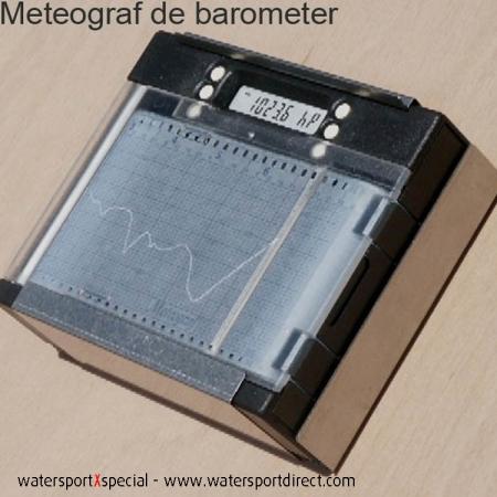 40012-meteo-barometer-pc-aansluiting