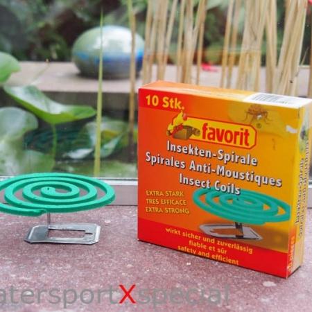 42040-anti-muggen-spiraal-uitroken