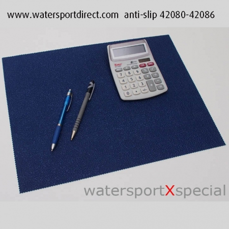 42080-anti-slip-mat-nonslip