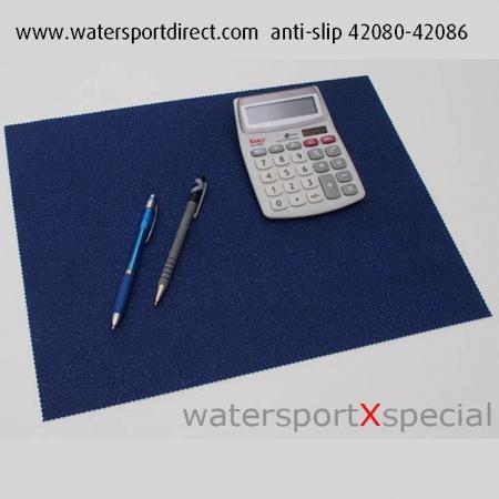 42080-anti-slip-mat-nonslip