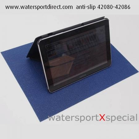 42085-anti-slip-mat-non-slip