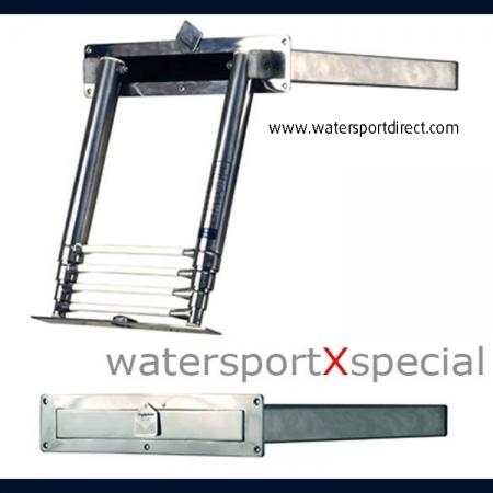 1002-004-telecopische-trap-4-trede-in-cassette-inbouw
