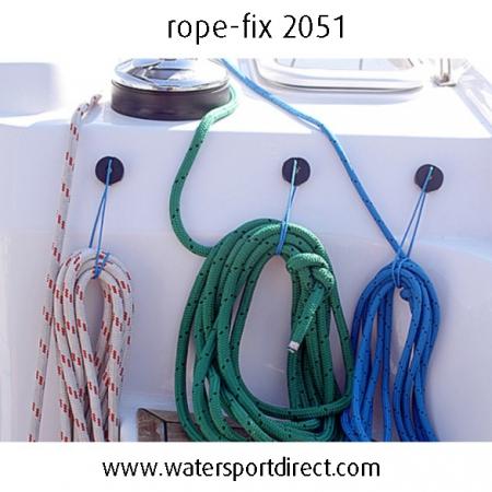 2051-rope-fix-lijnhouder-opschieten
