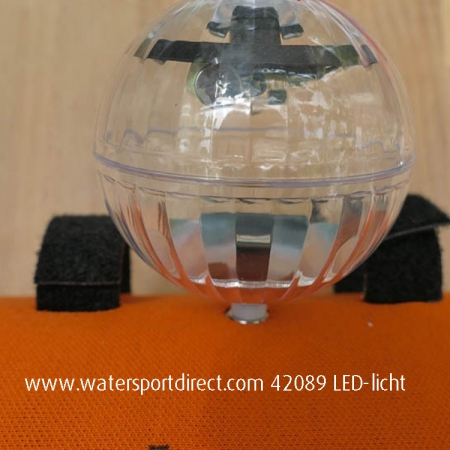 42089-ankerroll-led-light