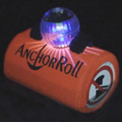 42089-ankerroll-led-light-2
