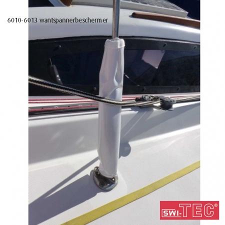 6013-wantspanbeschermer-tegen-schavielen-lijnen