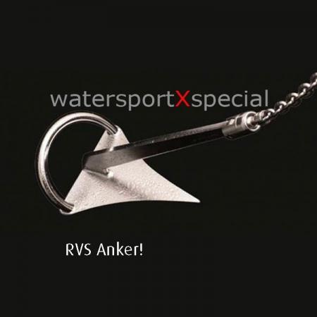 8011-8018-RVS-Beugelanker