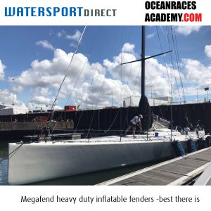 volvo-inflatable-megafend-fenders3