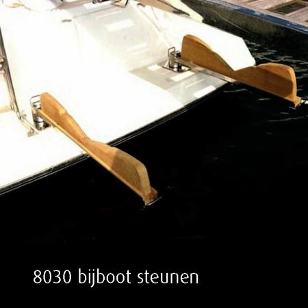 8030-draaibare-bijboot-steunen2