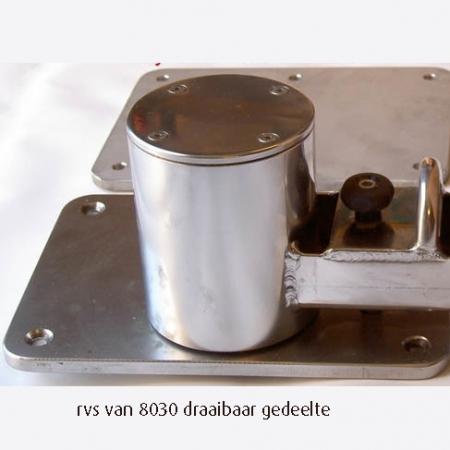 8030-draaibare-bijboot-steunen3