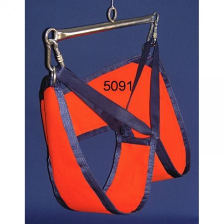 5091-hijs-broek-voor personen met beperking