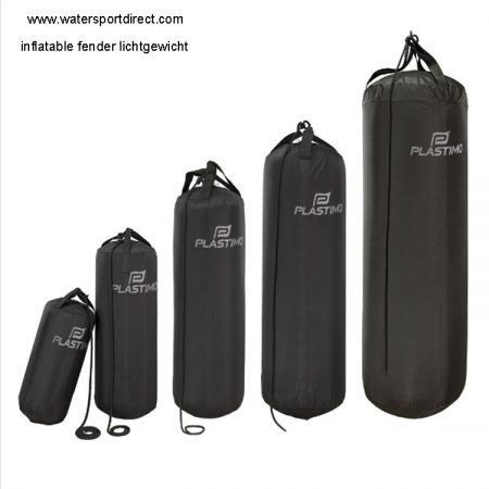 inflatable-fender-lichtgewicht